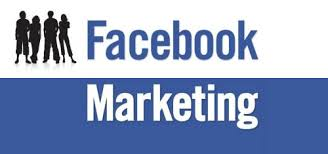 Dịch Vụ - Marketing Facebook