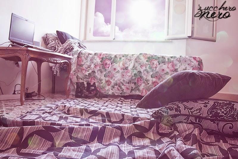 svegliarsi-col-sole