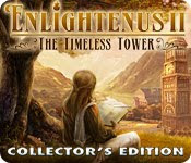 Enlightenus II The Timeless Tower CE-JAGUAR