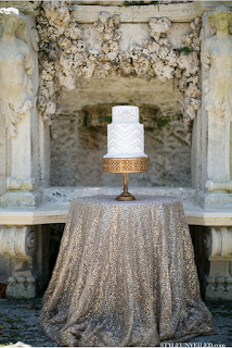 https://www.etsy.com/listing/174464216/silver-sequin-tablecloth-select-your?ga_order=most_relevant&ga_search_type=all&ga_view_type=gallery&ga_search_query=wedding&ref=sr_gallery_1