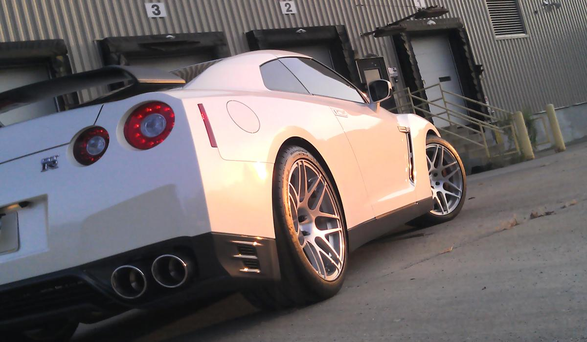 [Resim: SPI+Nissan+GT-R+P600+2.jpg]