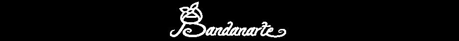 Bandanarte