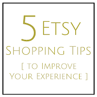 http://katyavalerajewelry.blogspot.com/2015/07/5-etsy-shopping-tips-to-improve-your.html