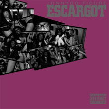 Escargot {Single} (2010)