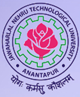 JNTUA B.Tech Results 2013
