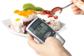 Tratamente si remedii naturiste pentru diabet