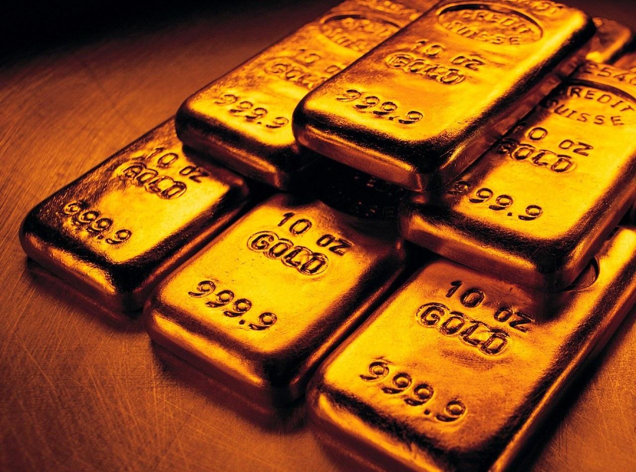 http://4.bp.blogspot.com/-NCtIF-JGP9o/UFDIRhtUgZI/AAAAAAAAAFE/SCZXw5oq52I/s1600/Money_gold_bars_HD_wallpaper-3.jpg