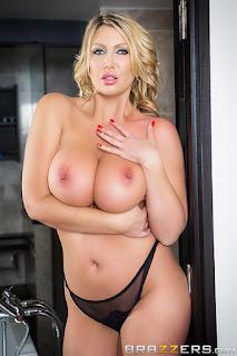 Nude Art - sexygirl-LeighDarby2_06-776807.jpg
