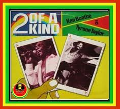 (VENDIDO)2 OF A KIND