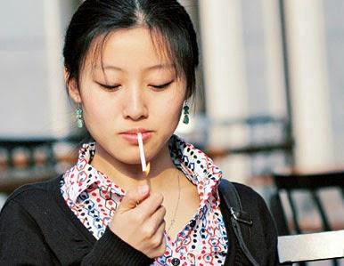 bahaya-rokok-bagi-wanita