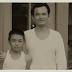 Những phim ngắn hay cảm động về tình cha con