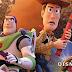 """""""Toy Story: Esquecidos pelo Tempo"""" estreia em Dezembro no Brasil"""