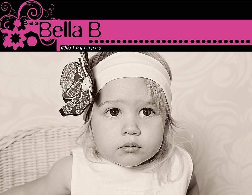 Bella B Photography