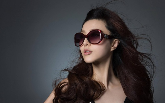 Girls Beauty Wallpaper Fan Bingbing 08