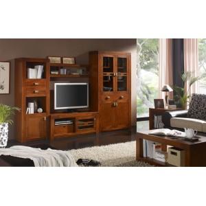 De tips para tu hogar y otras experiencias - Limpiar muebles madera ...