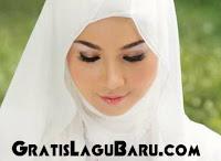 Download Lagu Religi Rara Tarmizi Remember Allah MP3