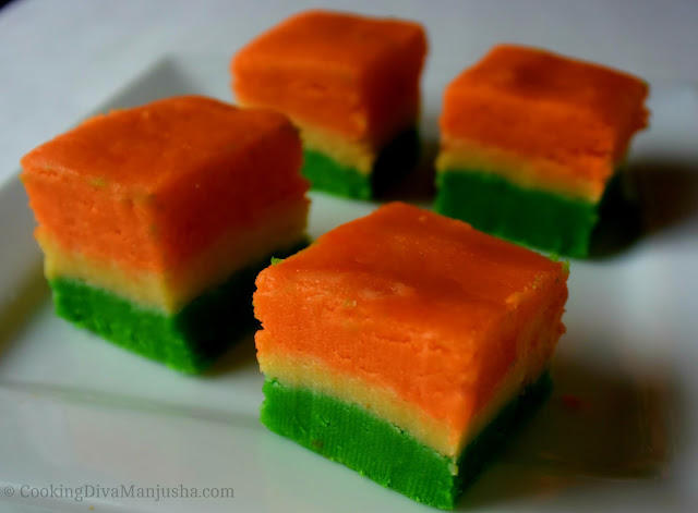 tri-color-independence-day-food