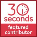 30Seconds