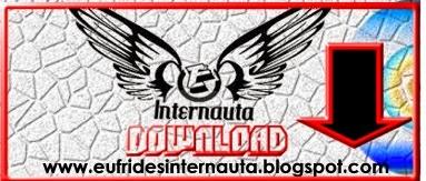 http://www.mediafire.com/download/xb3o2jccbbbn7bz/Brase+-+Meu_Lolipop_.mp3