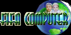 FIFA.COMPUTER 02