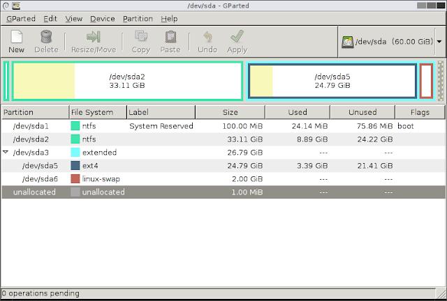 nova-versão-do-Gparted-e-utilizado-tando-no-gparted-live-quanto-no-systemrescuecd