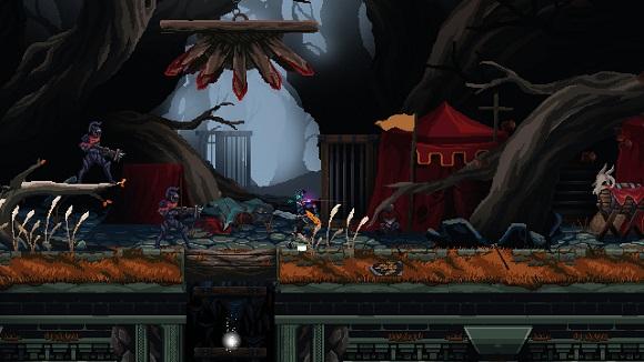 deaths-gambit-pc-screenshot-dwt1214.com-4