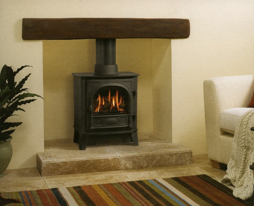 comfort country life fire ideas inspiration stoves wood burning stove