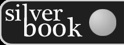 Hivatalos Silver Book kiadó
