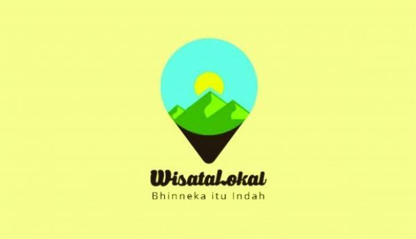 WisataLokal