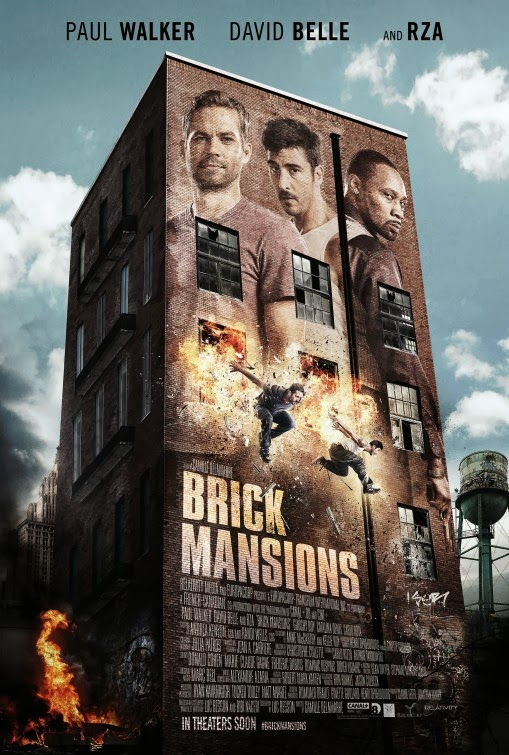 http://tv.rooteto.com/fragman/brick-mansions-film-fragmani.html
