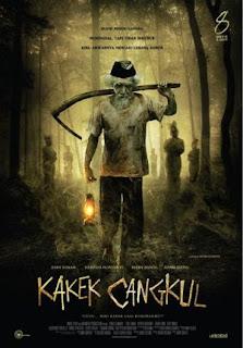 film KAKEK CANGKUL Daftar Film Indonesia Terbaru 2013