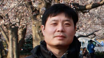 Vũ Hà Văn, ha van vu, blog vu ha van, yale university