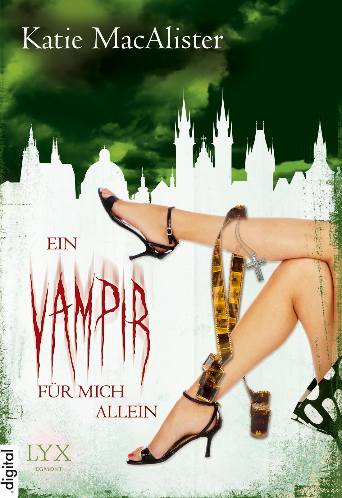 http://www.egmont-lyx.de/buch/ein-vampir-fuer-mich-allein/