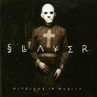 [1998] - Diabolus In Musica