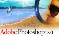 Adobe Photoshop Cs7 Free Download Full Version With Serial Key