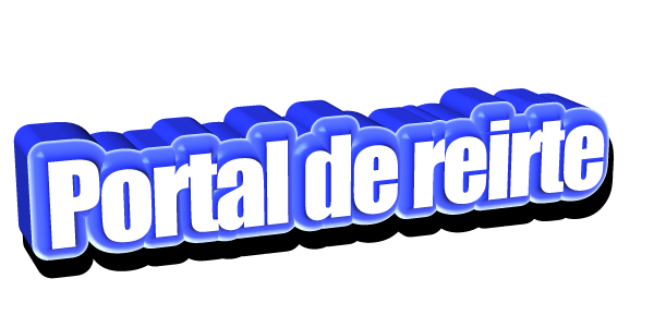 Portal de reirte-Videos de humor y risa,videos youtube,videos gratis