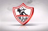 مباراة المقاولون VS الزمالك 1 / 2 ... الدوري المصري الأسبوع الثالث