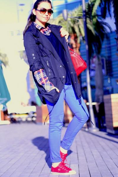 moda_trend