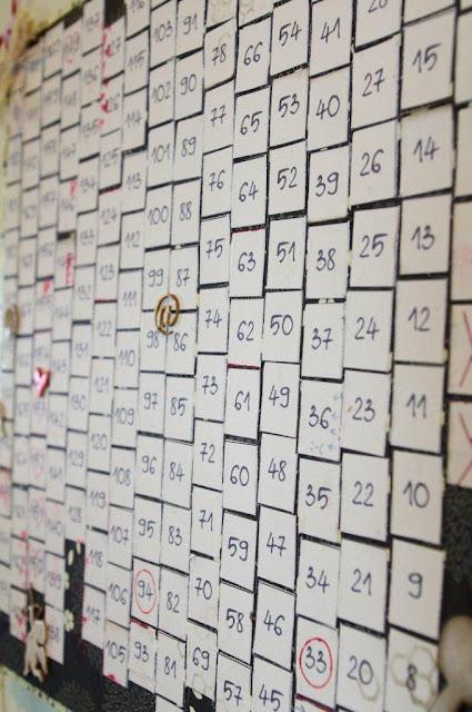 kalendarz do odliczania dni galeria schaffar