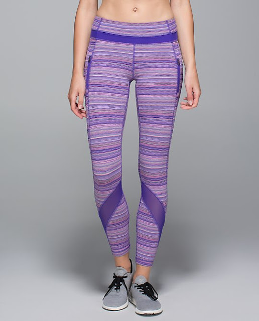 lululemon-inspire-tight space-dye-twist-iris-flower