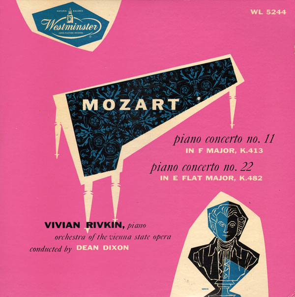 Modernist Covers In Classical Music Voices Of East Anglia