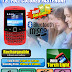 CD-R KING 1.8'' Full Colored Fastphone (F600) for only Php699!