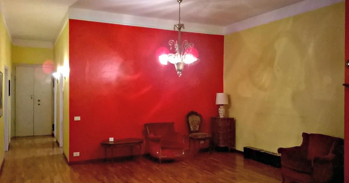 Bergamo zona poste appartamento trilocale in vendita olivati immobiliare bergamo - Gb immobiliare milano ...
