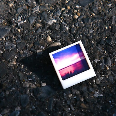 Creative and Cool Polaroid Inspired Products (21) 3