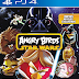 Angry Birds Star Wars ya disponible en PS4