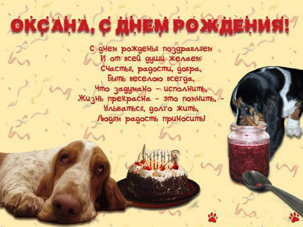Ксюша поздравления днем рождения