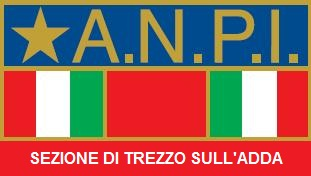 ANPI SEZIONE TREZZO SULL'ADDA