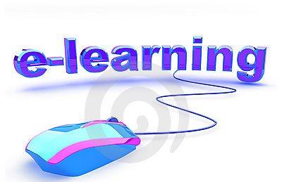 E.Learning