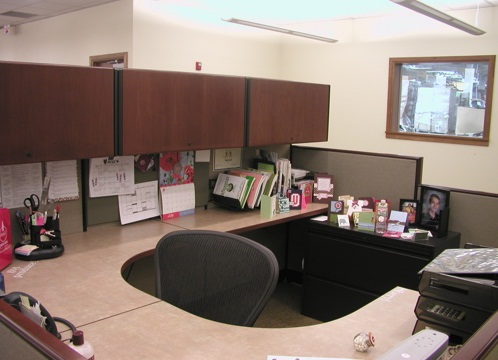 office cubicle ideas. Cubicle Decorating Idea For Modern Office Ideas S