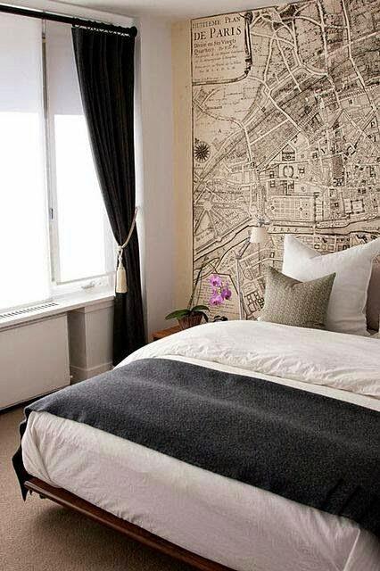 como podeis observar los hay de todas las clases aptos para cualquier tipo de dormitorios y para todo tipo de gustos y personas